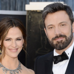 Is Jennifer Garner Pregnant with Estranged Husband Ben Affleck's Baby?